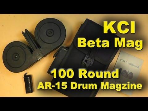Beta Mag C.