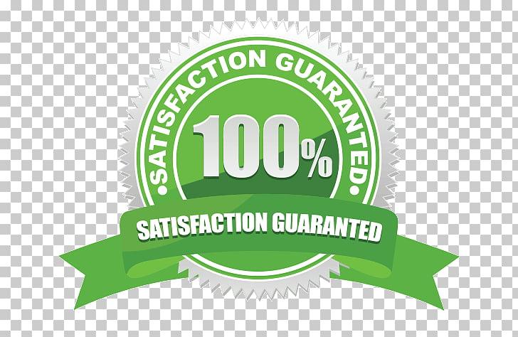 Customer satisfaction Guarantee Stock photography, 100.