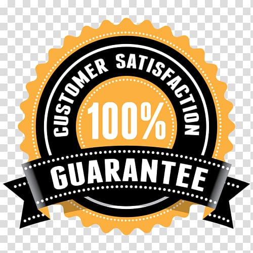 Customer satisfaction Customer Service Business, Business.