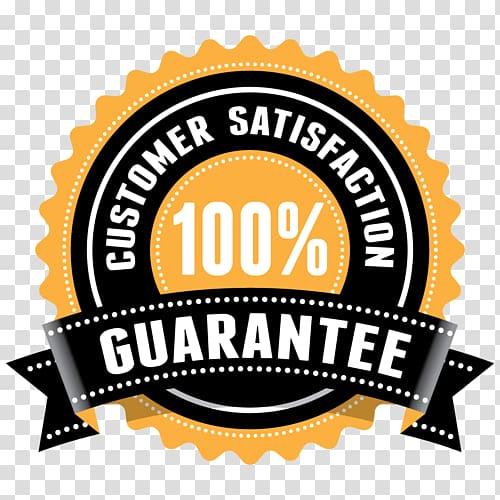Customer satisfaction Customer Service Business, Business.