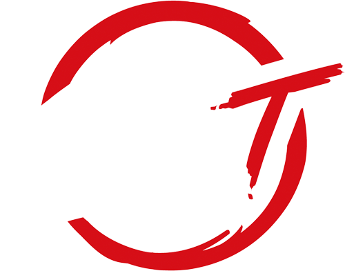 100 Thieves detailed stats.