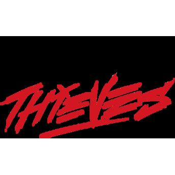 100 Thieves.