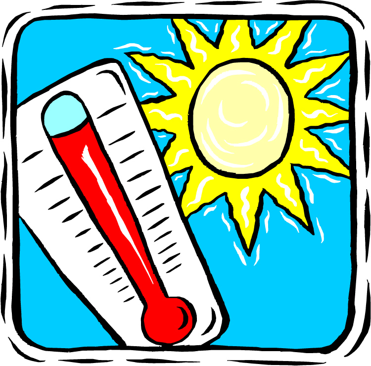 Free Extreme Heat Cliparts, Download Free Clip Art, Free.