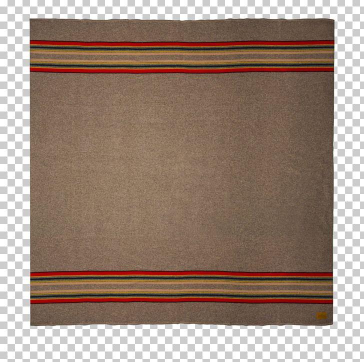 Craft & Caro Merino Wool Merino Wool Blanket PNG, Clipart.