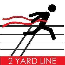 100 clipart yard dash, 100 yard dash Transparent FREE for.