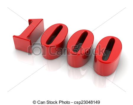 1000 Clip Art and Stock Illustrations. 237 1000 EPS illustrations.