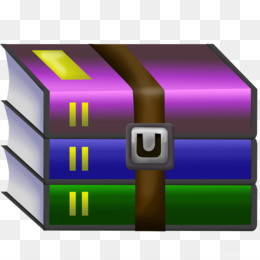 Winrar PNG and Winrar Transparent Clipart Free Download..