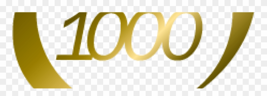 Iam Patent 1000 Recommended Firm.