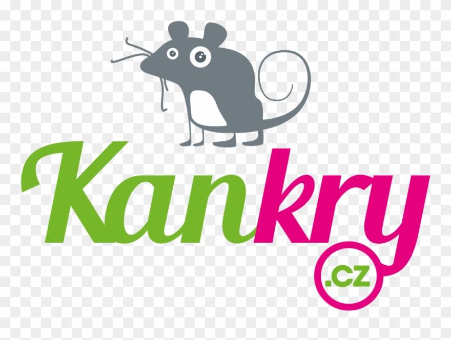 Kankry Logo Seda 1000×709 Png Clipart (#3790475).