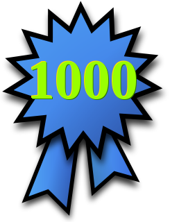 File:Article blue 1000.png.