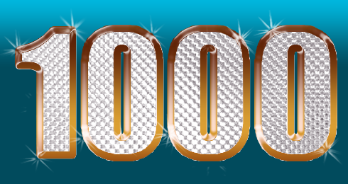 1000 Png 8 1 Vector, Clipart, PSD.