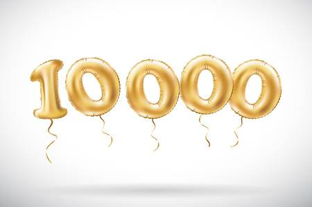 10000 Stock Illustrations, Cliparts And Royalty Free 10000 Vectors.