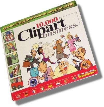 10000 clipart 7 » Clipart Portal.