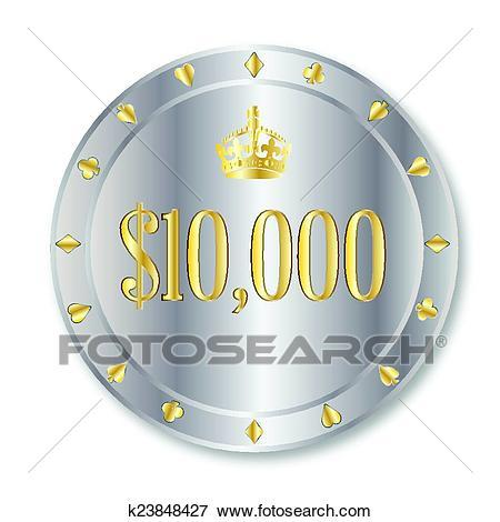 10000 clipart 1 » Clipart Portal.