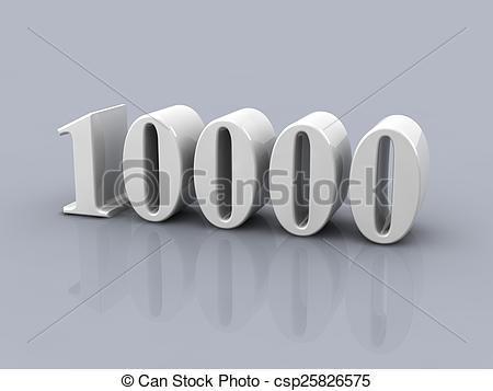 10000 clipart 5 » Clipart Portal.