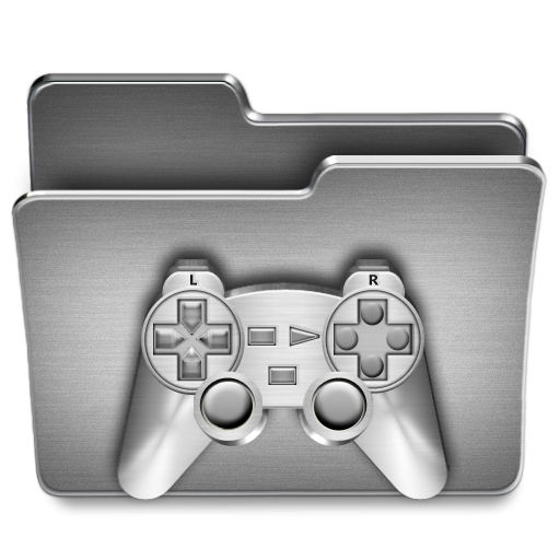 1000 gaming points png clipart clipart images gallery for.