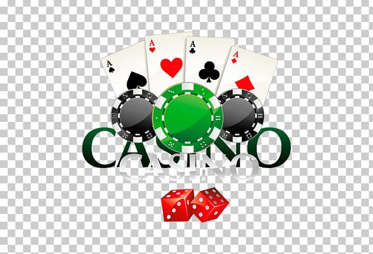 Poker Dice Game PNG, Clipart, Art, Ball, Card Game, Carte.