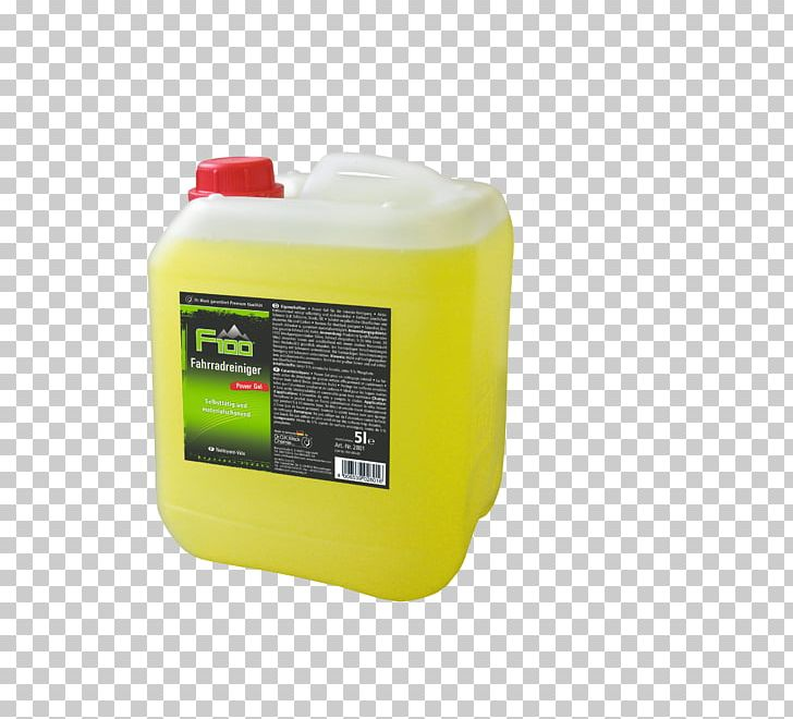 Car F100 2800 Bicycle Cleaner 1000 Ml Liter Motorcycle PNG.
