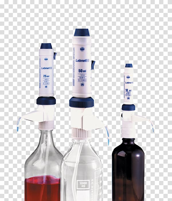 Laboratory Pipette Science Research Liquid, science.