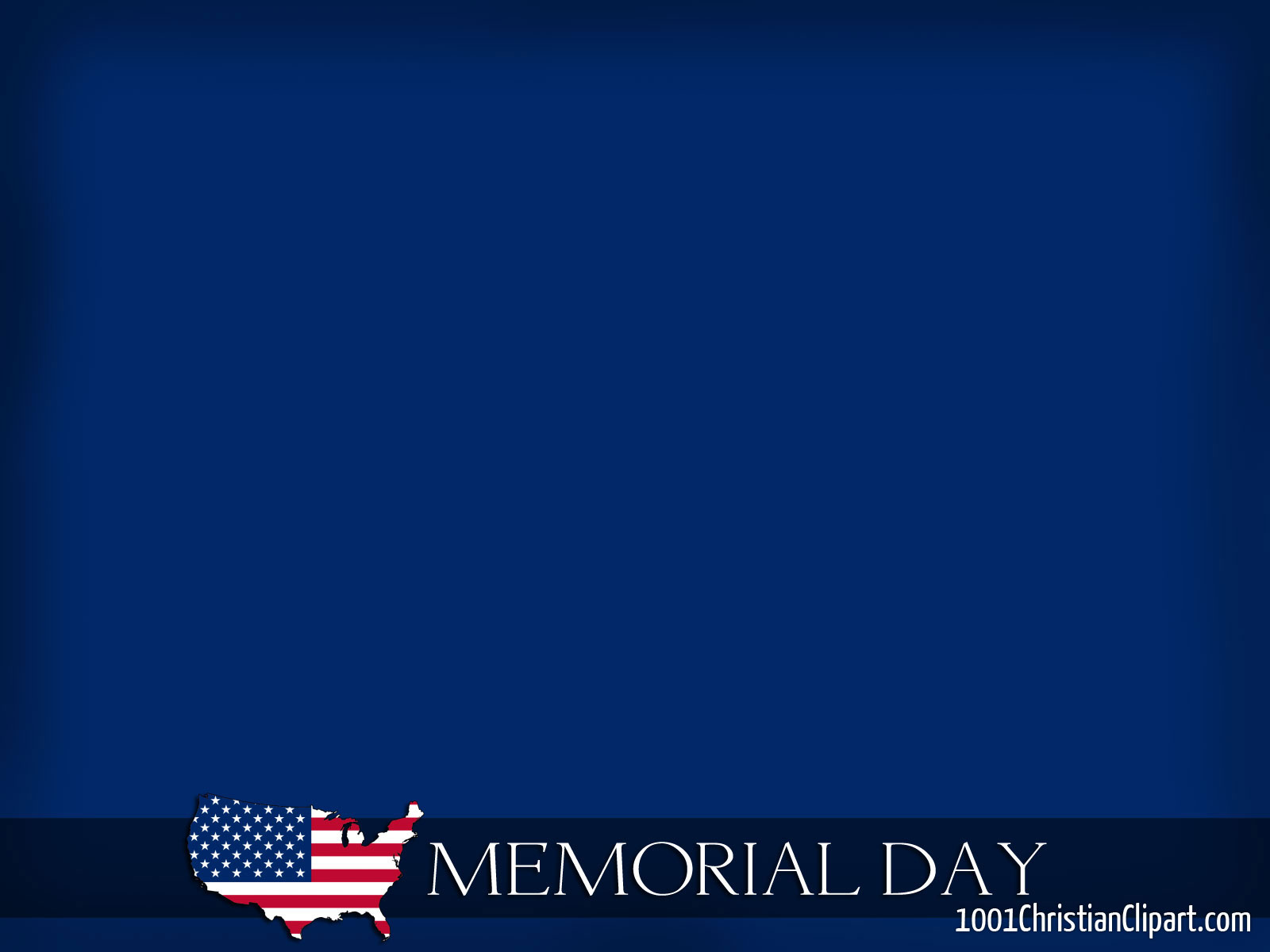 Free download Memorial Day 1001 Christian Clipart [1600x1200.