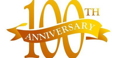 100th Anniversary Celebration Dinner & Auction.
