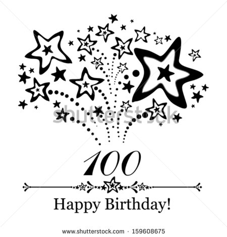 Free vectors 100th birthday free vector download (1,085 Free.