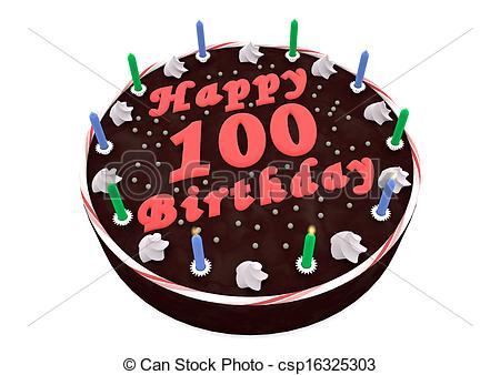 100th Clip Art and Stock Illustrations. 69 100th EPS illustrations.
