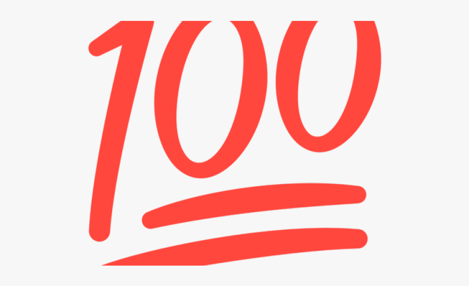 100 clipart 100 percent, 100 100 percent Transparent FREE.