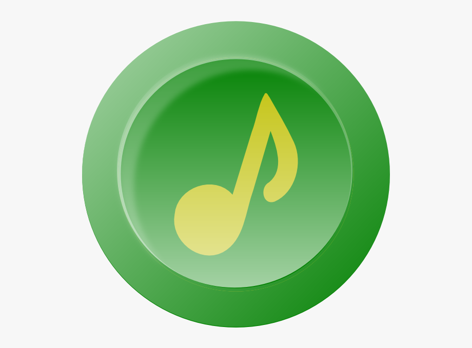 Music Icons 100x100 Png , Transparent Cartoon, Free Cliparts.