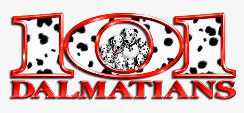 101 Dalmatians 53ef138cb88da.