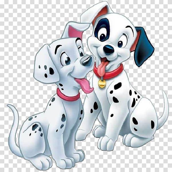 Dalmatian dog The 101 Dalmatians Musical Puppy 102 Dalmatians.