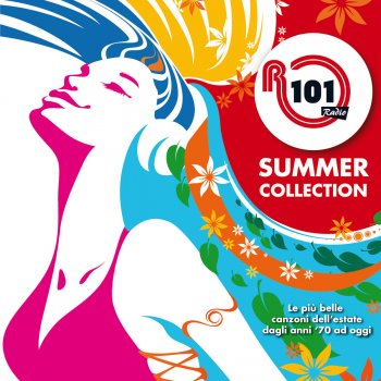 R101 Summer Collection by Various Artists album lyrics.