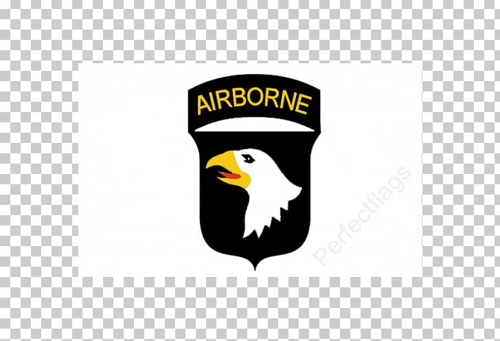 United States Army 101st Airborne Division Airborne Forces.