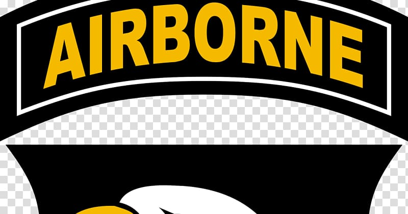 St Airborne Division Fort Campbell United States Airborne.