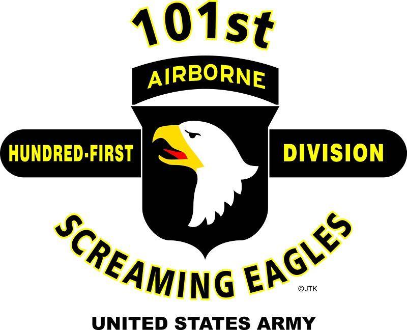 101ST.