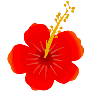 Flower 102 clipart, cliparts of Flower 102 free download.