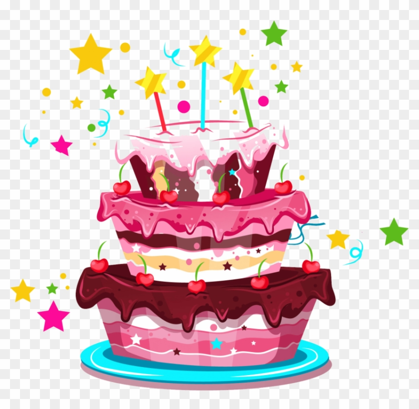 Free Png Download Happy Birthday Image Png Images Background.