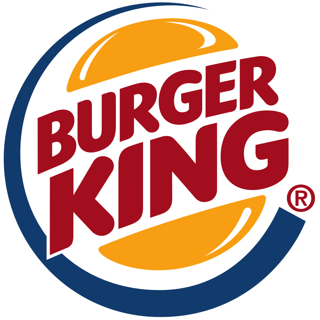 Burger King PNG Image Without Background.