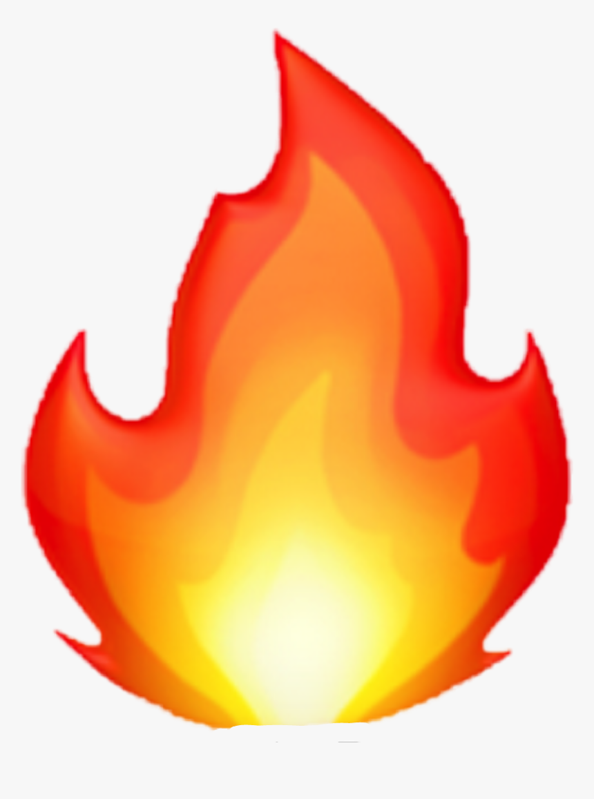 Clipart Shapes Fire.