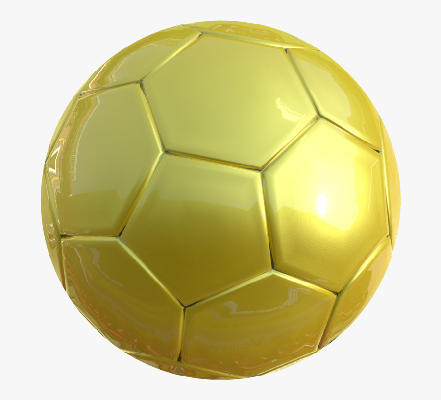 3d Soccer Ball [png 1024x1024] Png.