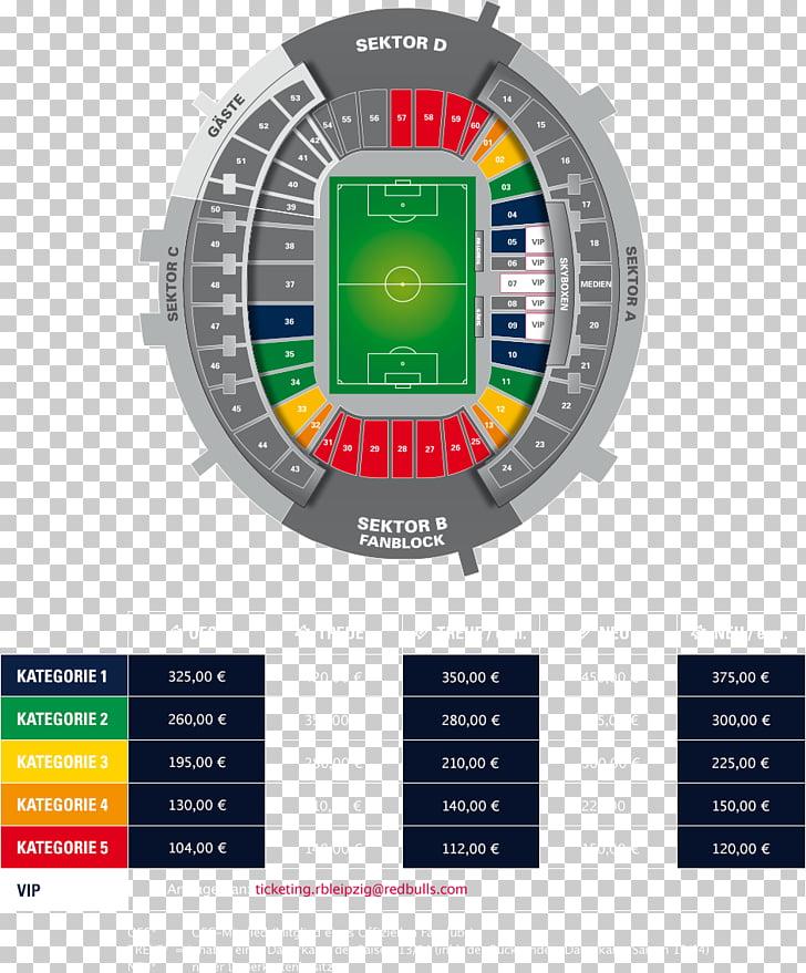 Stadium Brand, design PNG clipart.