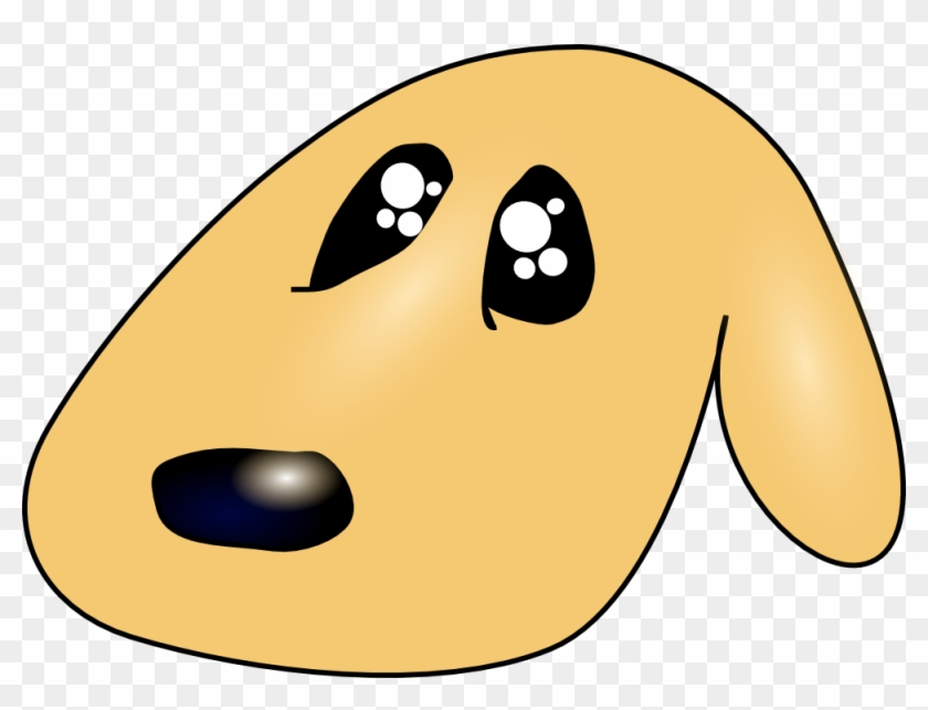 Cute Sad Dog Animal 999px 104.