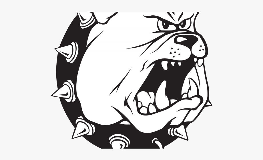 1050 s clipart black and white clipart images gallery for.