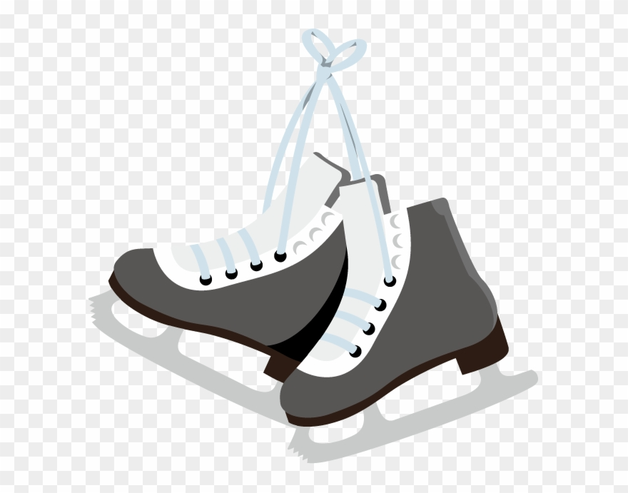 1050 s roller skate clipart black and white clipart images.
