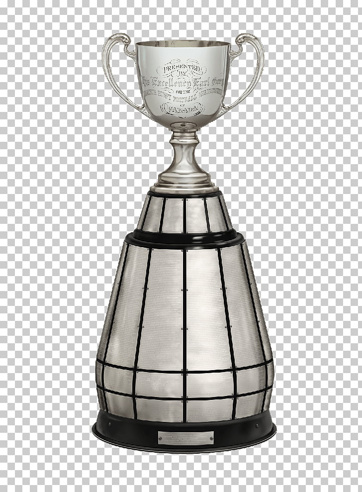 Canadian Football League 103rd Grey Cup 105th Grey Cup.