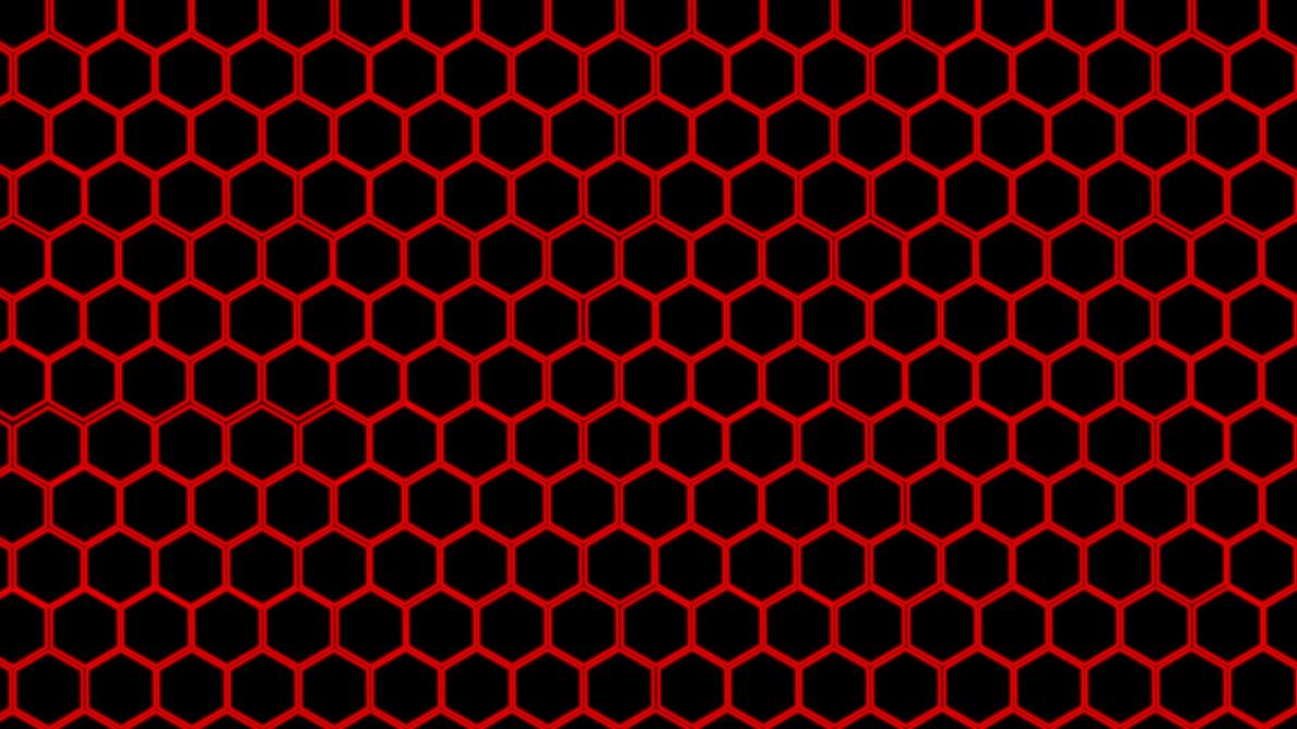 Hex Background 1920 x 1080 .png by axebreak on DeviantArt.
