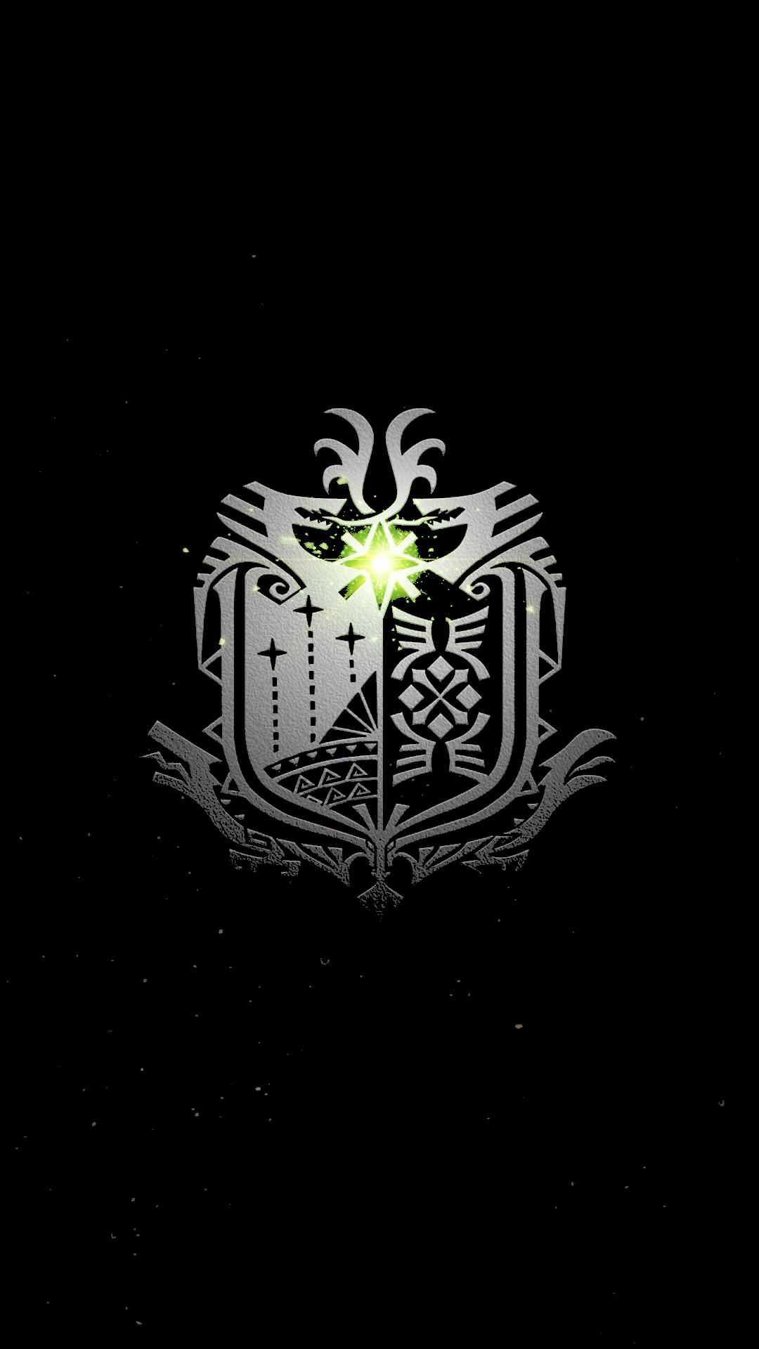 Monster Hunter World Logo Png , (+) Png Group.