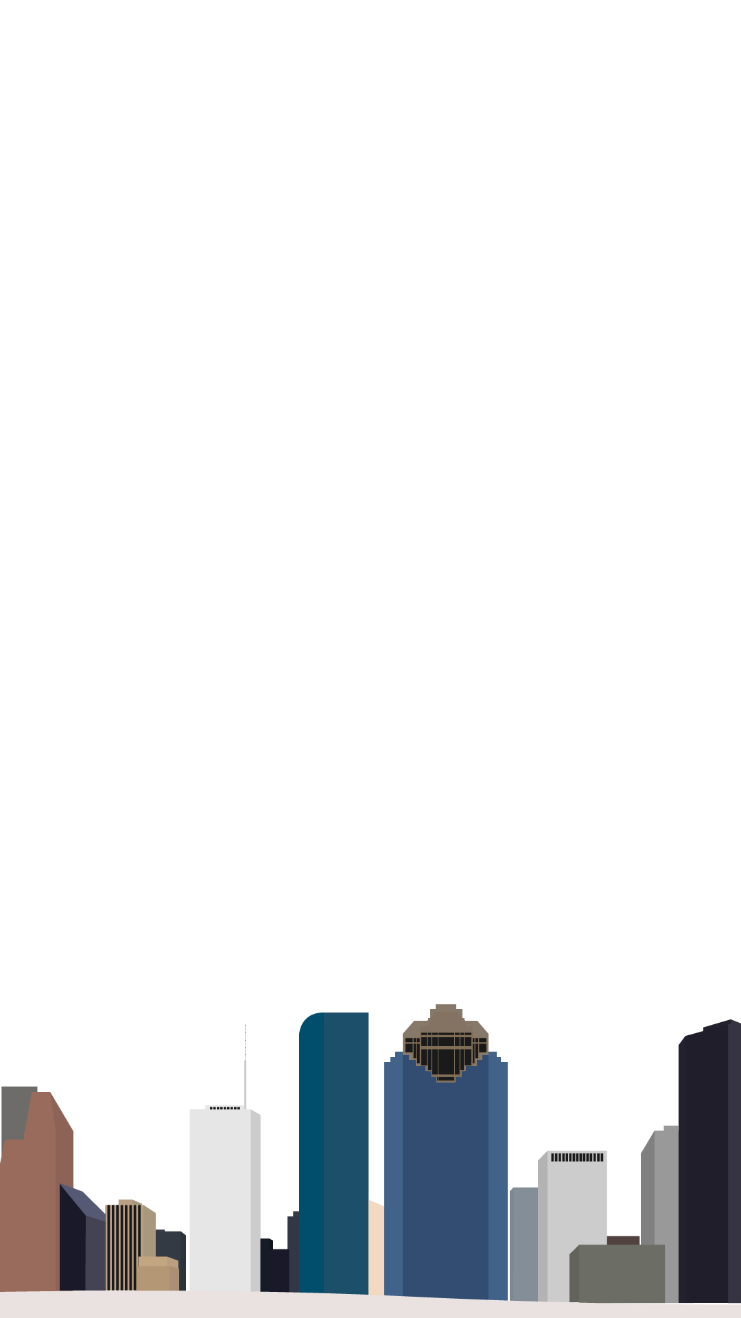 Snapchat Filters PNG Transparent Images 22.