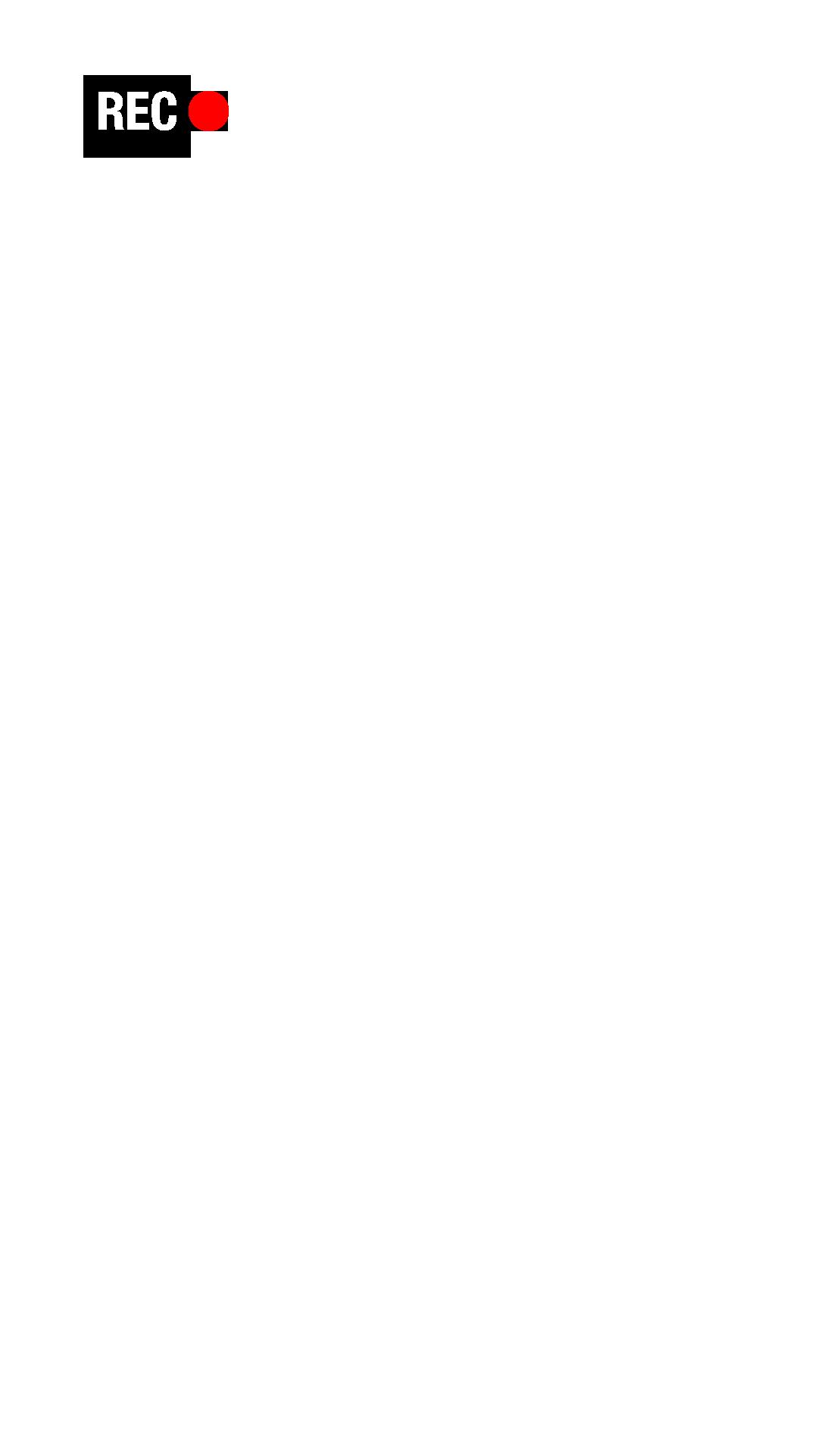 Logo,Font,Black.