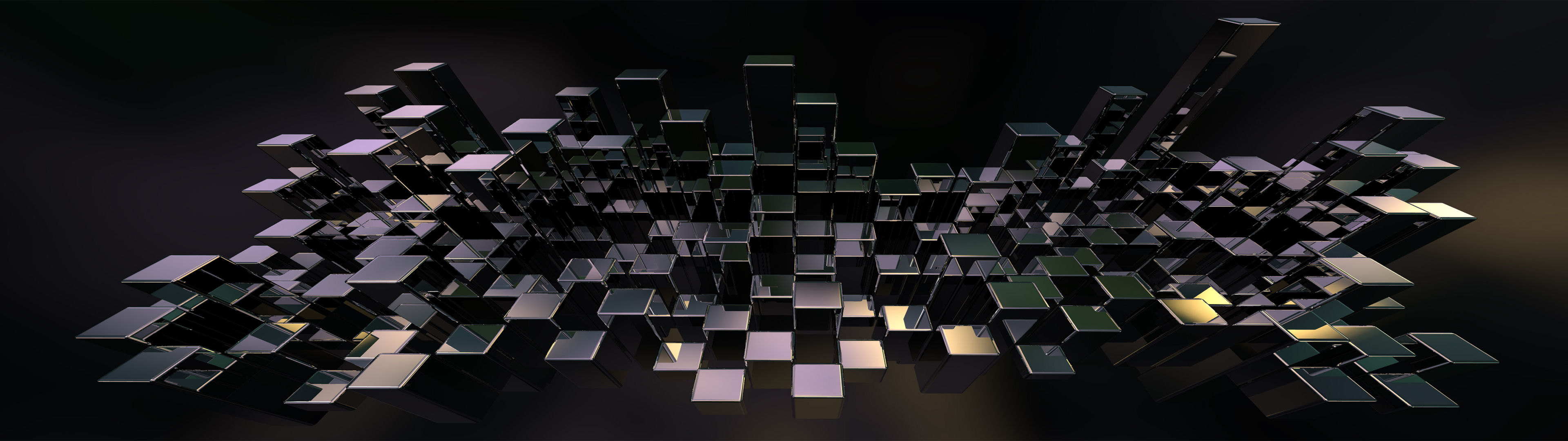 3840x1080 clipart abstract.